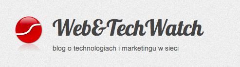 Blog archiwalny