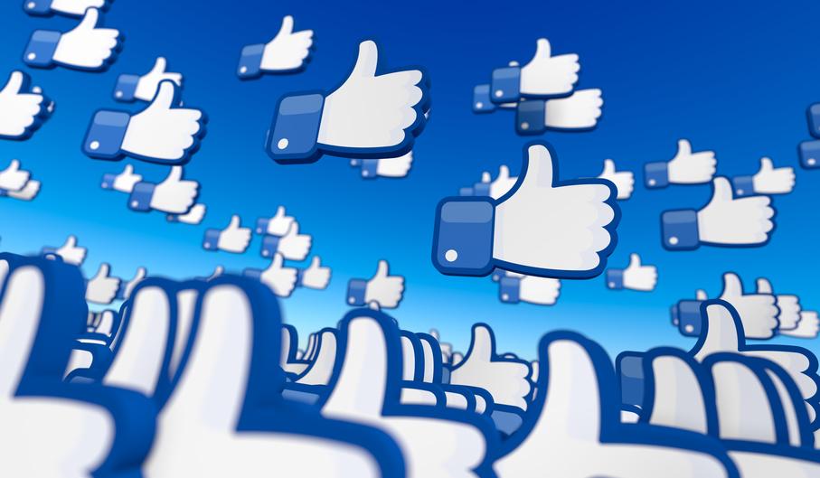 Realne koszty reklamy na Facebooku, czyli gdzie giną moje kliknięcia?