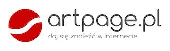 Artpage.pl - Strategie Obecności w Internecie