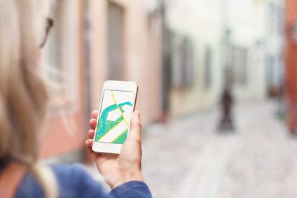 Strona mobilna, czy aplikacja – dylemat współczesnego przedsiębiorcy
